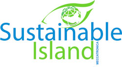 logo-sustainableisland